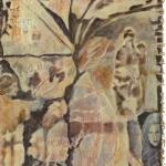032 Gibran