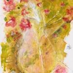 035 Floral