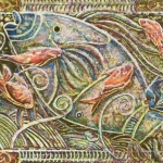 052 Indonesian Fish