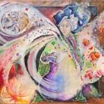 053 Spinner of Dreams