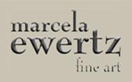Logo in sidebar